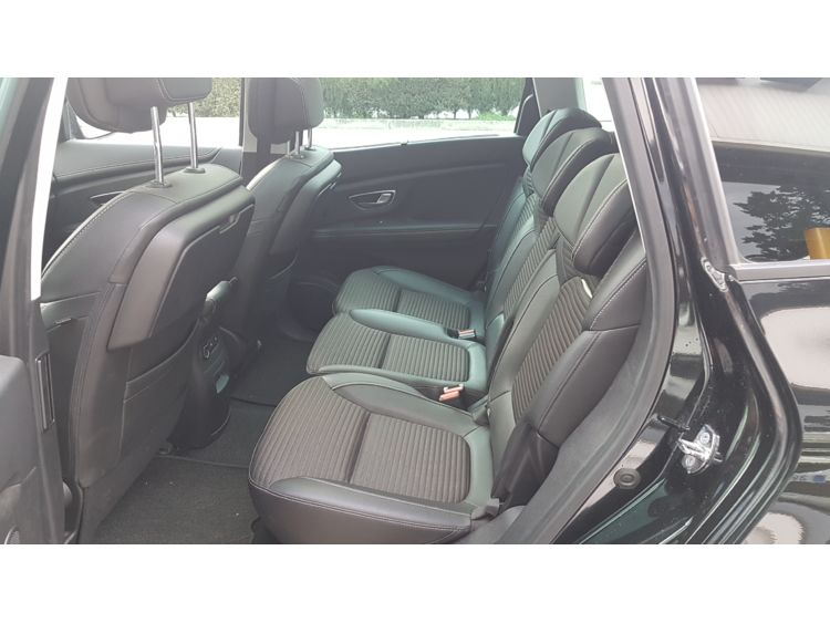 Renault Grand Scenic EDITION ONE foto 7